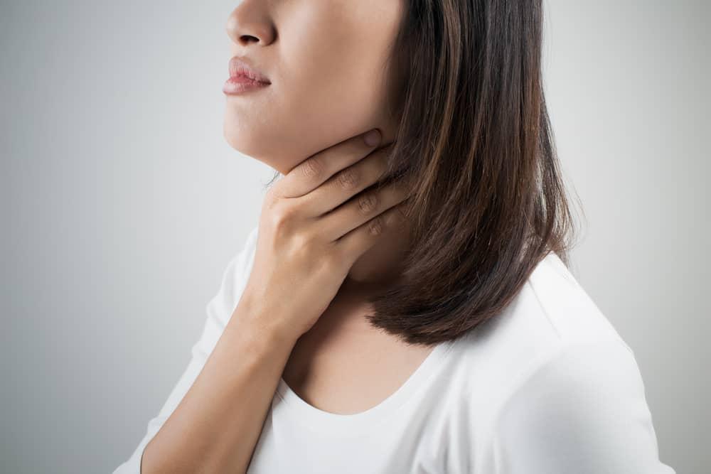 Munden kræft symptomer i TUNGEKRæFT: SYMPTOMER,